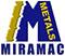 Miramac Metals